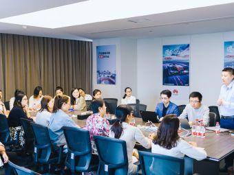 华为软件云体验创新中心