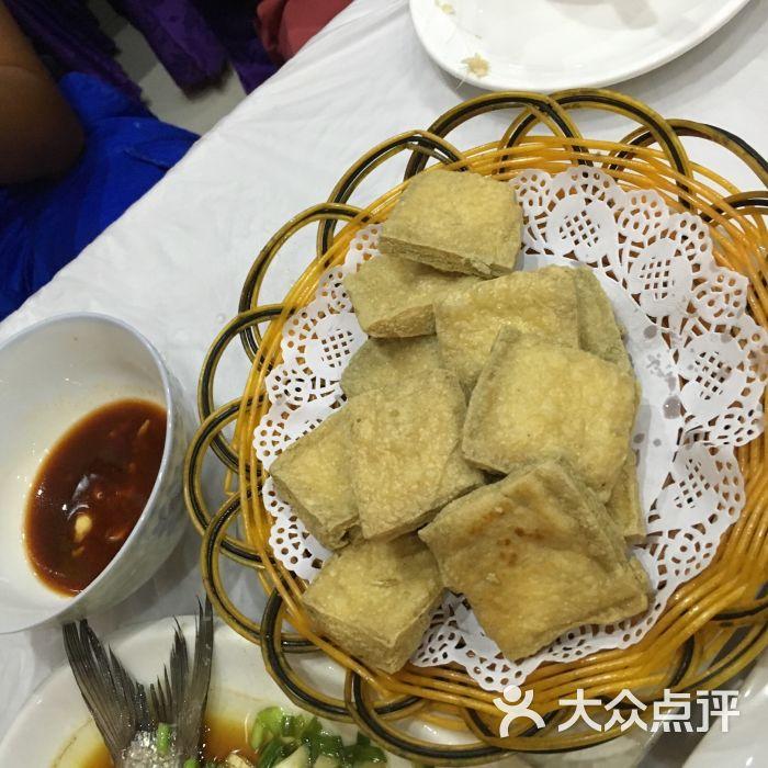 南栅v美食菜-美食-乌镇图片-大众点评网图片美食创意展板图片