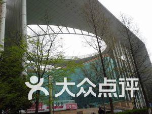南京林业大学学习排行榜