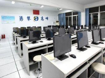 徐州市光荣巷小学(夹河校区)
