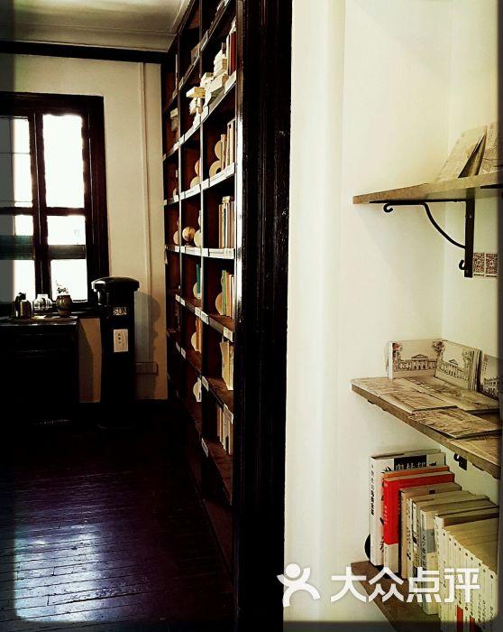 二楼南书房图片 - 第595张图片