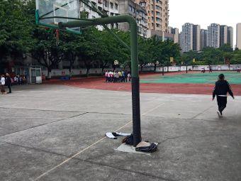 江油市太平镇学校