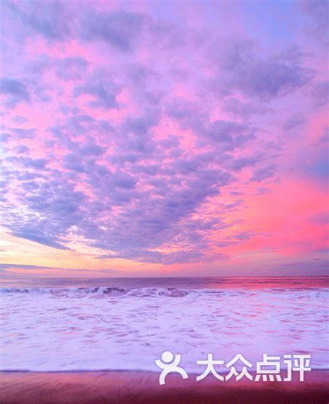 星巴克(海安文峰大世界店)图片 - 第8张