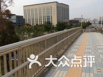 浦东国际人才城