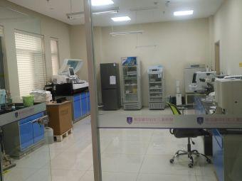 建中妇女儿童医院