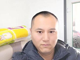 张彪微型配件商店