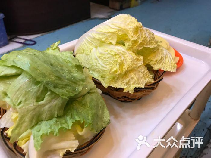 君顺发铁锅图片-美食-霸州市柴鸡-大众点评网譾菜版a铁锅美食家中国图片