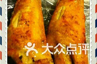 【上海】家得利超市(芷江西路店)美食,附近好吃互动平台美食图片