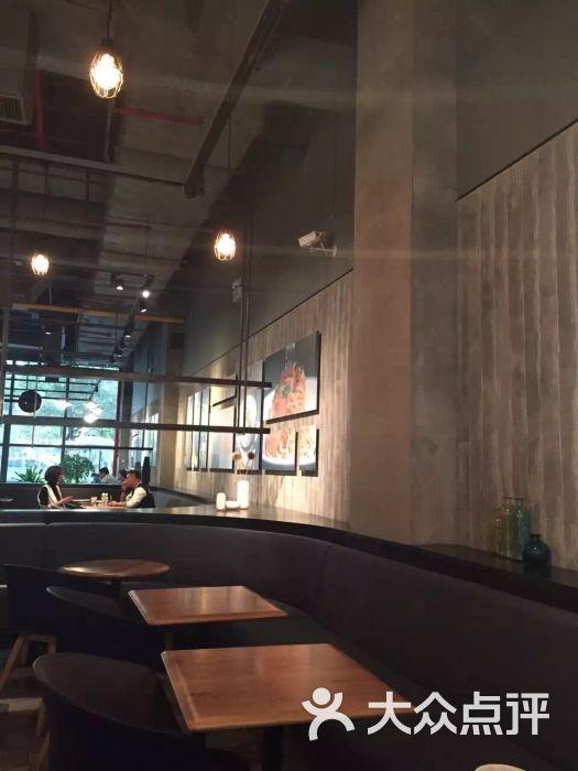 水天堂西餐咖啡厅(观前店)-图片-苏州美食-大众点评