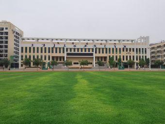东莞市大朗佳美实验学校