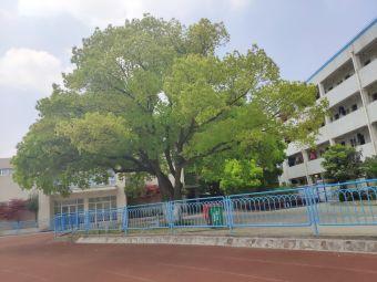 溧阳市光华高级中学