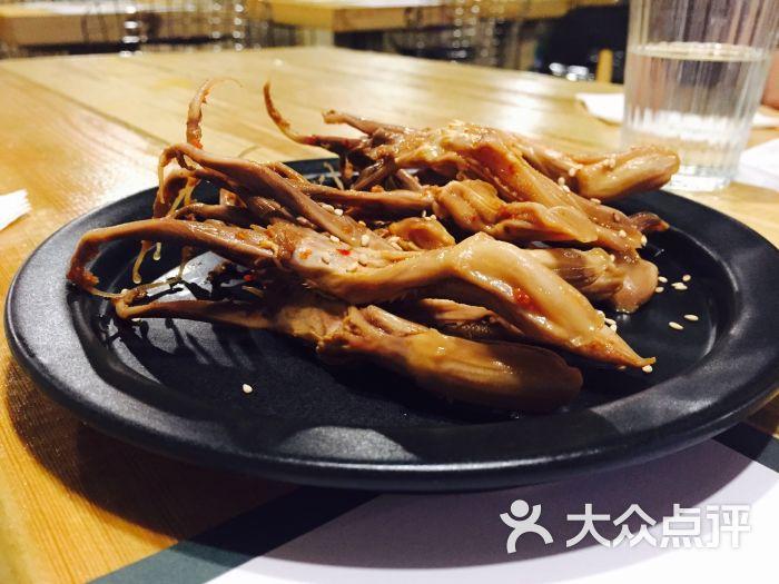 鸡吧wang_wang烧烤餐吧鸭舌图片 - 第12张