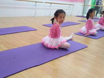 唐婧舞蹈艺术学校