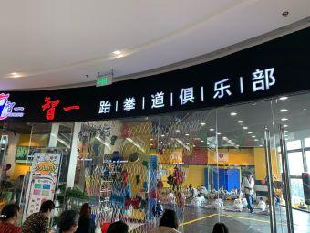 智一跆拳道俱乐部(星河COCO店)