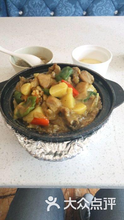 摩登回民西餐厅-经典-霍邱县图片-大众点评网西安美食美食街除了图片