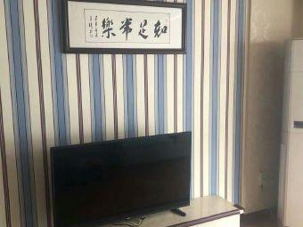 杨刚书法艺术工作室