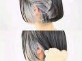 发之点美发造型