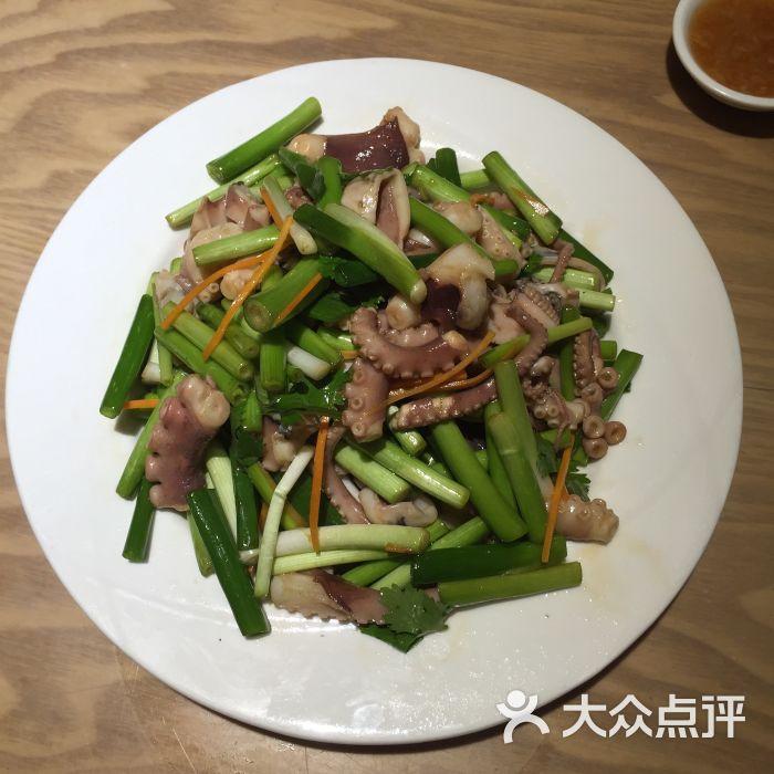 船歌鱼水饺(百丽广场店)--菜图片-青岛美食-大众点评