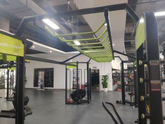 惠州市鹅城青少年体育俱乐部篮球训练基地