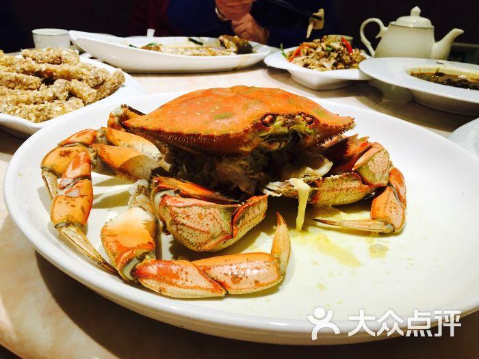 附件一号-图片-扬州美食海神住宿美食街济宁图片