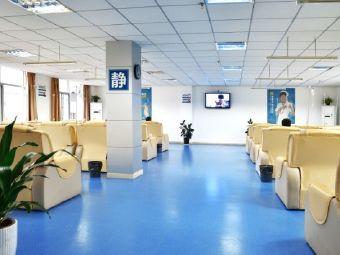 五洲肛肠诊疗中心