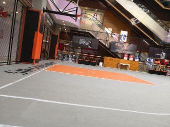 第五街篮球公园