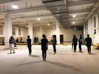 吉林体育学院(临河校区)