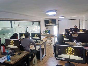 吉林省巨方文化传媒有限公司