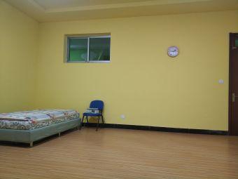 鲁东大学-心理健康教育中心