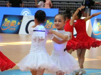 榆中拉菲尔舞蹈艺术培训学校