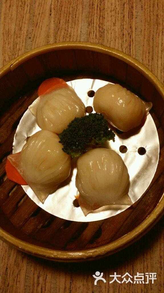 重庆刘美食一手-图片-怀化美食-大众点评网火锅1903公园日本料理图片