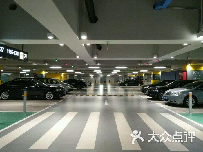 长宁区 动物园/虹桥机场 交通 飞机场 虹桥国际机场1号航站楼 所有