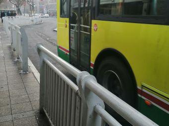 157路公交车
