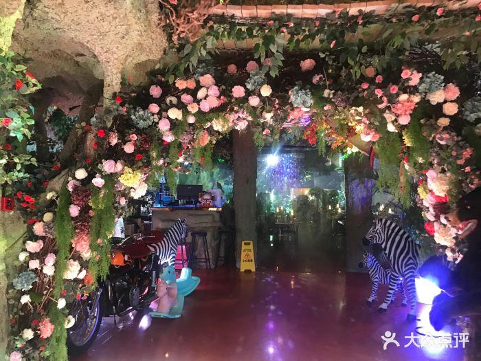 暮光森林·枫澜巷(96广场店)图片 - 第111张