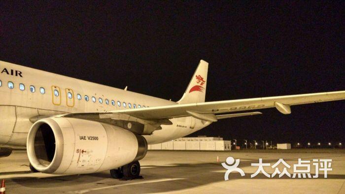 飞机场 南京禄口国际机场t2航站楼