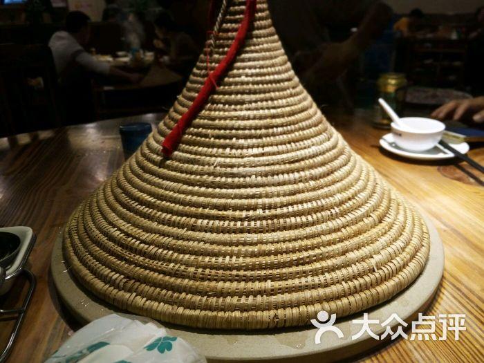 千岛湖蒸汽鱼(中兴街店)图片 - 第4张