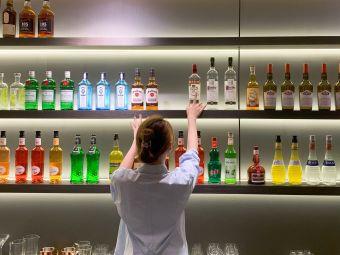 悠优Whisky Bar(圣朗店)
