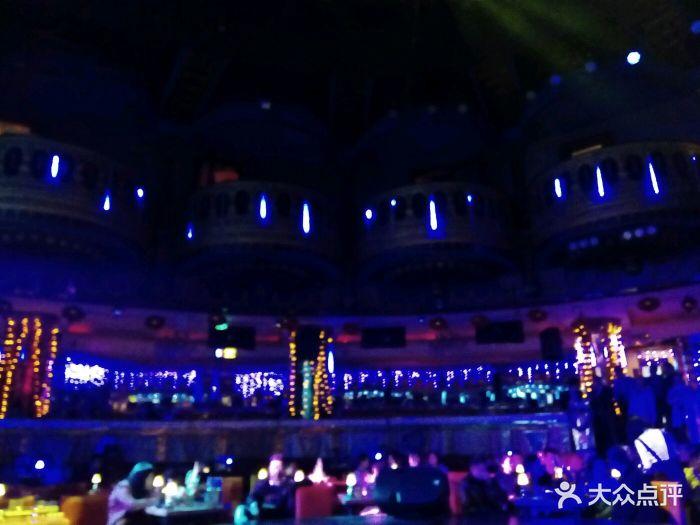 时代歌剧院-图片-重庆电影演出赛事-大众点评网