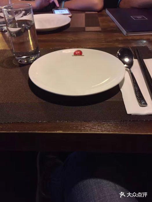 湖南东南亚美食(湾仔店)新泰美食汝城图片