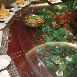 太熟悉家常菜的图片