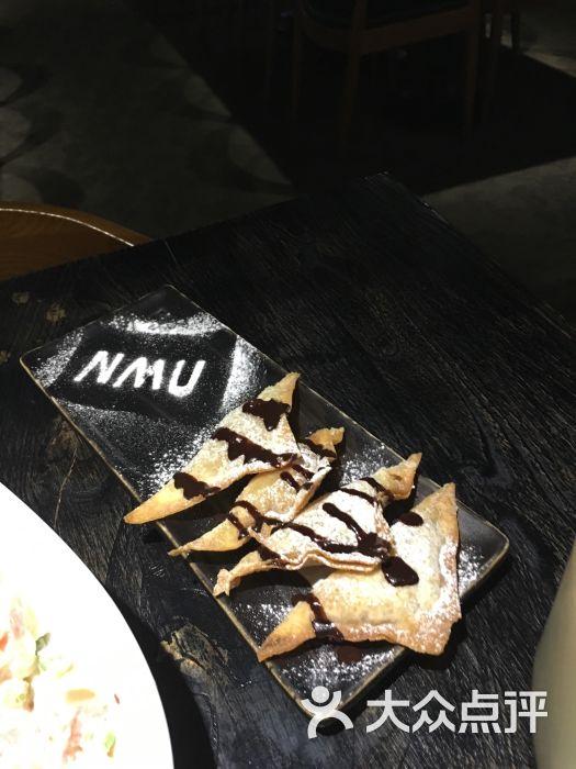 很高兴遇见你餐厅(天津海信广场店)图片 - 第2张