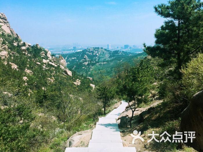 大珠山风景区图片 - 第90张