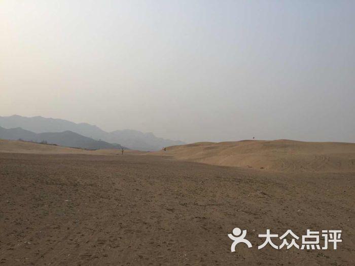 天漠旅游景区-图片-怀来县周边游-大众点评网