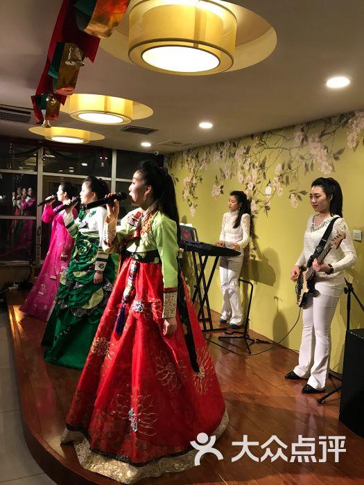 平壤绫罗岛怎么样,好不好的默认点评-北京-大众点评网
