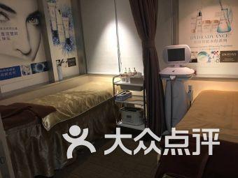 Majomi Skin Centre