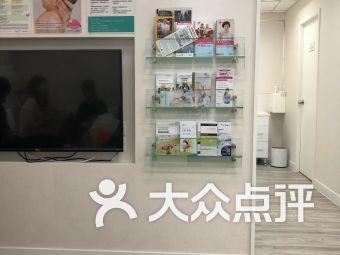 香港卓越医疗
