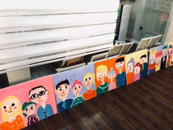 为什么美术馆why?Art