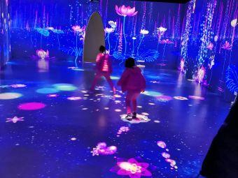 唐山世界园艺博览会