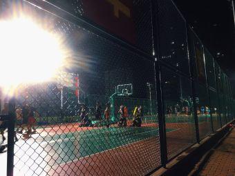 蚌埠市体育场(体育路店)