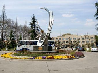 扬州大学体育学院